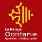 debouchage canalisation occitanie